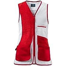 Gilet da Tiro BERETTA - Man's Trap Vest No Olimpic - DX - XXXL