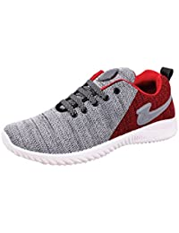 Skymate Summer Casual Sport Shoes New Latest Fashionable With Stylish Attractive Look Men/boys Casual Trendy Shoes...