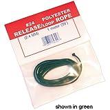 BCY 24D Loop Rope