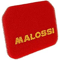 Luftfiltereinsatz Malossi Red Sponge Piaggio Hexagon 125 M05-2 Takt