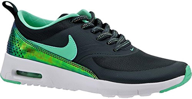Nike 820244-002, Scarpe da Trail Running Donna | Lo Lo Lo stile più nuovo  15d3a1
