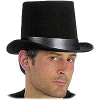 Amazon.it  Paperino o Paperone - Cappelli   Accessori  Giochi e ... 82d5a3e9707c