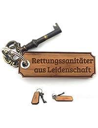 Suchergebnis auf Amazon.de für: Rettungssanitäter: Bekleidung | {Rettungssanitäter kleidung 86}