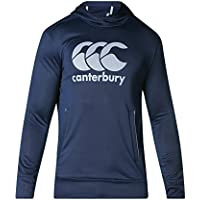 Canterbury Men's Vapodri Training Hoody