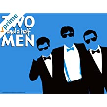 Two and a Half Men - Staffel 11 [dt./OV]
