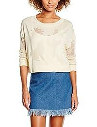 Wildfox Mila, Suéter para Mujer