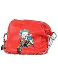 67c75776d6b Amazon.co.uk  Betty Boop - Handbags   Shoulder Bags  Shoes   Bags