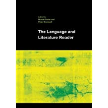 Language And Literature Reader