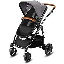 carritos bebe 3 en 1 jane - Amazon Prime - Amazon.es
