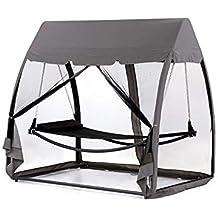 suchergebnis auf f r h ngematte mit dach. Black Bedroom Furniture Sets. Home Design Ideas