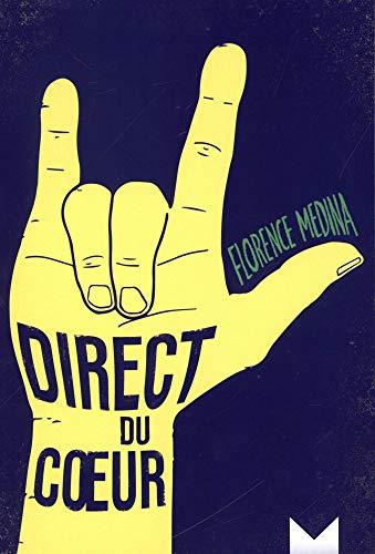 "<a href=""/node/13177"">Direct du coeur</a>"