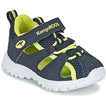 new style a01a9 1c488 Suchergebnis auf Amazon.de für: Sandale, KangaROOS®