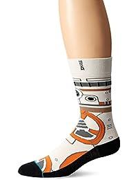 Stance Socken Star Wars BB8