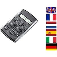 Viaje Traductor übersetzungscomputer bolsillos de Traductor Translator 6de idiomas