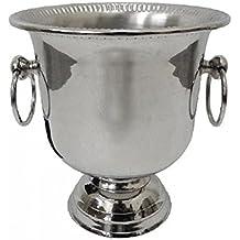 Casa Padrino Luxury Ice Bucket - Luxury Champagne Sparkling Wine Cooler
