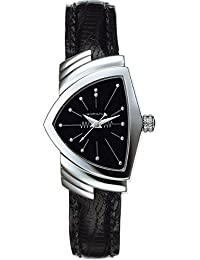 Hamilton - Women's Watch H24211732