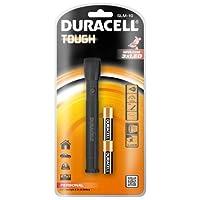 Duracell SLM-10Torch 3LED Alüminyum Tough 00667