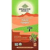 Organic India Tulsi Tummy - 18 Tea Bags