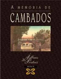 Descargar Libro A memoria de Cambados (Grandes Obras - Álbums De Postais) de Carlos Díaz Martínez