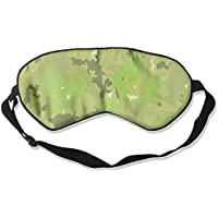 Usa Camouflage 99% Eyeshade Blinders Sleeping Eye Patch Eye Mask Blindfold For Travel Insomnia Meditation preisvergleich bei billige-tabletten.eu