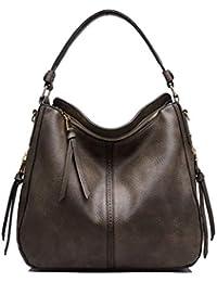 Amazon.es: Bolsos Louis Vuitton - Bolsos para mujer / Bolsos ...