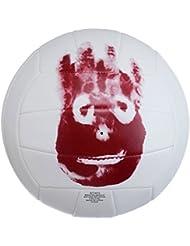 Neue Wilson Mini Castaway Volleyball