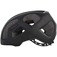 favourall Specialized Ciclismo Casco, Casco Bike Unisex, PC de móvil de Pantalla EPS,