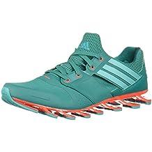 best sneakers d4846 10749 ... low cost adidas springblade solyce zapatillas de running para hombre  b2289 b4579