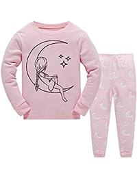 944e38a180c84a Suchergebnis auf Amazon.de für: schlafanzug 110 - Jungen: Bekleidung