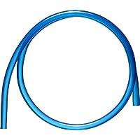 CAMELBAK blau Replacement Pureflow Trinkwasserschlauch für Trinkrucksack