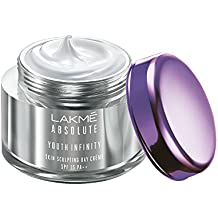 Lakme Absolute Youth Infinity Skin Sculpting Day Creme 50 g