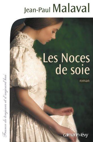 """<a href=""""/node/44411"""">Les noces de soie</a>"""