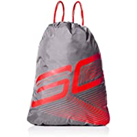 competitive price 6059c c30bf Under Armour Unisex SC30 Sackpack