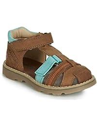 f5adca949ce Amazon.fr   GBB - Chaussures garçon   Chaussures   Chaussures et Sacs