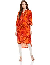 228ab7ce9d Amazon.in: Shree-The Indian Avatar: Clothing & Accessories