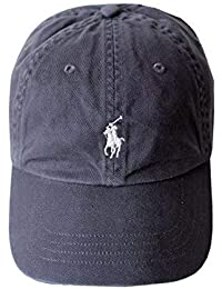 Amazon.co.uk  Ralph Lauren - Hats   Caps   Accessories  Clothing 63b7bf09a80a
