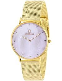 Reloj BLACK OAK para Mujer BX8800G-101