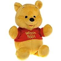 Mattel - Winnie Puuh M9988-0 - Sing und Schwing Winnie Puuh