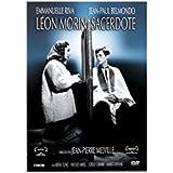 Leon Morin, Sacerdote