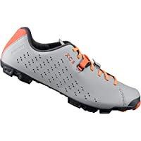 Shimano MTB Race/Comp Shoes XC500 SPD MTB shoes
