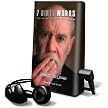 Seven Dirty Words (Playaway Adult Nonfiction)