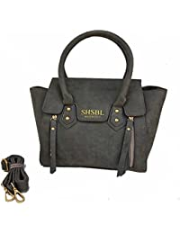 ALIVE SLING Bag For Women. Sling Bag - Shoulder Side Bag - B078XZNBBD