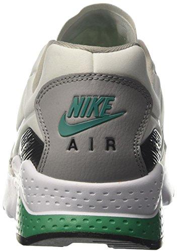 new style 61ce5 4b06e ... clearance pegasus mann hvit off grønn matt stadion 92 sølv nike white  air zoom joggesko ewqxt4g