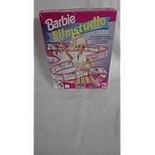 Barbie - Filmstudio