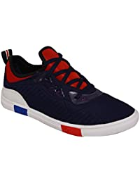 DESI JUTA Atom Sneakers Men