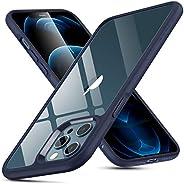 ESR Glass Case for iPhone 12 Pro Max