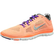 Nike  Free 5.0 Traing Fit 4 - Zapatillas de running para Mujer