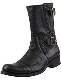 Amazon.fr   Sendra - Bottes et boots   Chaussures homme   Chaussures ... 093931d044a8