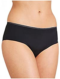 fc7383d7a Amazon.co.uk  Chantelle - Knickers   Lingerie   Underwear  Clothing