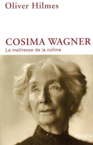 """<a href=""""/node/19540"""">Cosima Wagner</a>"""